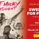 sweet-micky-for-president