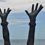 Journée mondiale de l'UNESCO du 23 Août – De la Route de l'esclave à la réparation morale