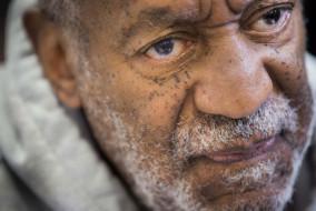Dans les nombreux autres cas de plaintes contre Bill Cosby, les actes dont il est accusé sont arrivé il y a de trop longtemps pour procéder devant un juge.