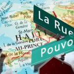 Haïti: La pire crise d'une classe politique assassine et orpheline