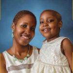 Cancers pédiatriques : Leucan recherche des donateurs à l'image de Montréal