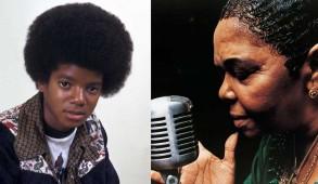 chanteurs-noirs
