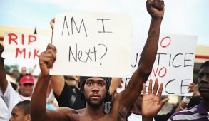 Que connaissez-vous du mouvement de droits civiques américains?