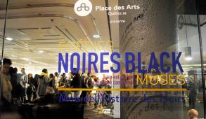 egeries-noires-place-des-arts