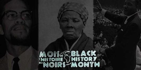 En 1991, Montréal a été la première ville francophone au monde à adopter le Mois de l'Histoire des Noirs à son calendrier