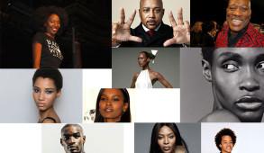 Connaissez-vous le monde du Black Fashion?
