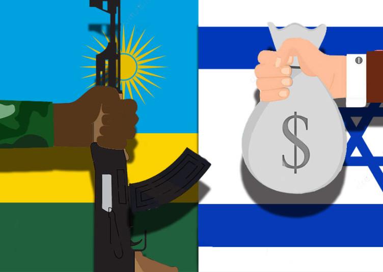 L'ONU estime qu'environ 800 000 Rwandais, en majorité Tutsis, ont perdu la vie du 7 avril 1994 à juillet 1994, les mois que durera le génocide. Le 17 mai 1994 : le Conseil de sécurité de l'ONU décrète un embargo sur les armes à destination du Rwanda, malgré cela les armes continueront d'affluer, faisant toujours plus de morts.