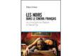 noirs-cinema-francais
