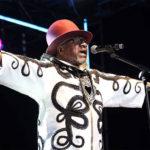 Papa Wemba & le Nzambeakosalisme