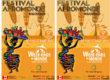 festival-afro-monde