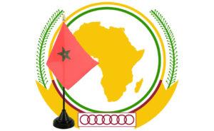 En 1984, le Maroc quittait l'organisation de l'unité africaine (OUA), prédécesseur de l'Union africaine, impulsée par Mouammar Kadhadi, pour protester, lorsque la République arabe sahraouie démocratique (RASD) y a été admise en tant que membre.