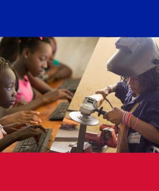 haiti-ecole-et-travail