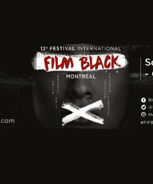 montreal-black-film-2016