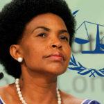 Après le Burundi, l'Afrique du Sud quitte la Cour pénale internationale