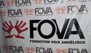 fova-10