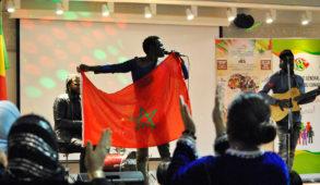 chanteur-saydina-ndiaye