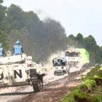 Une mission onusienne disparaît au Congo