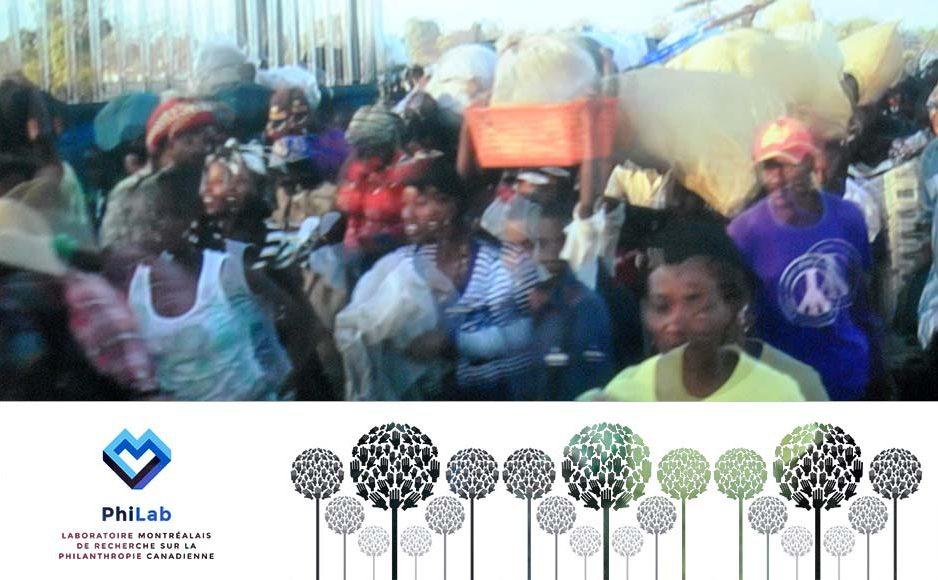 Comment les objectifs du développement économique peuvent-ils être soumis aux impératifs sociaux et environnementaux?