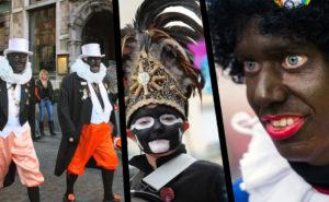 Une chose est sûre et tous les reportages et les enquêtes sérieusement conduites reconnaissent que Saint-Nicolas est loin d'être une joyeuse fête pour tous les enfants. Car, aujourd'hui encore, beaucoup d'enfants noirs sont moqués et traumatisés par ces fêtes à cause du caractère raciste que représente Père Fouettard.