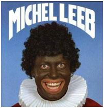 Né en Allemagne en 1947 , Michel Leeb est un humoriste français applaudit sur toutes les scènes durant les années 80, 90.