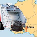 Le Bénin rejette un don de la France d'appareils médicaux usés