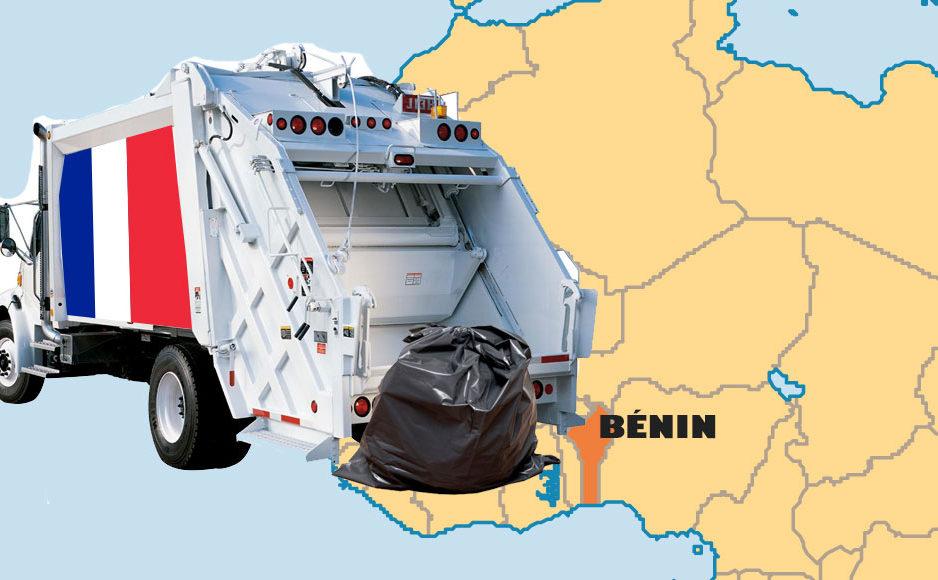 Un an après la victoire du millionnaire Patrice Talon à l'élection présidentielle du Bénin du 20 mars 2016, toujours aucun chef d'État n'a rendu visite au nouveau président de l'Afrique occidentale