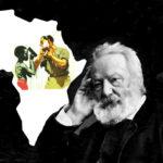 Une Martiniquaise demande le retrait d'un Victor Hugo raciste du cursus français