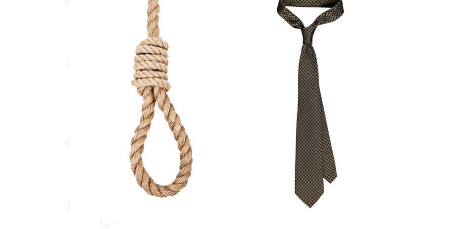 Soit par survivance du phénomène esclavagiste traditionnel, soit à travers de nouvelles formes dites « modernes », l'esclavage est resté une réalité au XXe siècle.