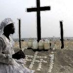 Le Noir face au christianisme: un schisme socioculturel