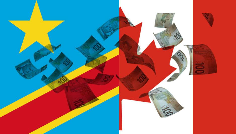 Dans la réorientation de sa stratégie de son aide financière destinée à l'étranger, le gouvernement canadien a annoncé plus tôt cette année une enveloppe de 650 millions de dollars voués à la santé, aux droits sexuels des femmes pour favoriser globalement l'accès à la contraception et à l'avortement légal.