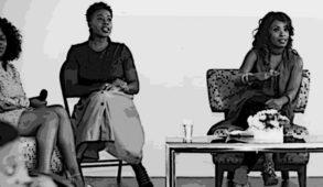 La première édition fut un franc succès avec des commanditaires tels que Tangerine. Plusieurs invités internationaux également, venus de Paris, Bruxelles, Philadelphie et Atlanta. En bref, le Pop up Beauty 2016 c'était : 1 journée, 250 participants, 15 exposants, 6 défilés, 3 conférences.