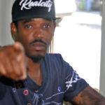 Ti-Kid a.k.a. Bazz pa Bloker, l'ambassadeur du rap créole québécois