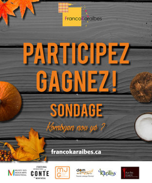 francokaraibes.ca