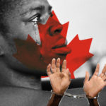 L'ONU dénonce la violence du système canadien envers ses Afro-Canadiens