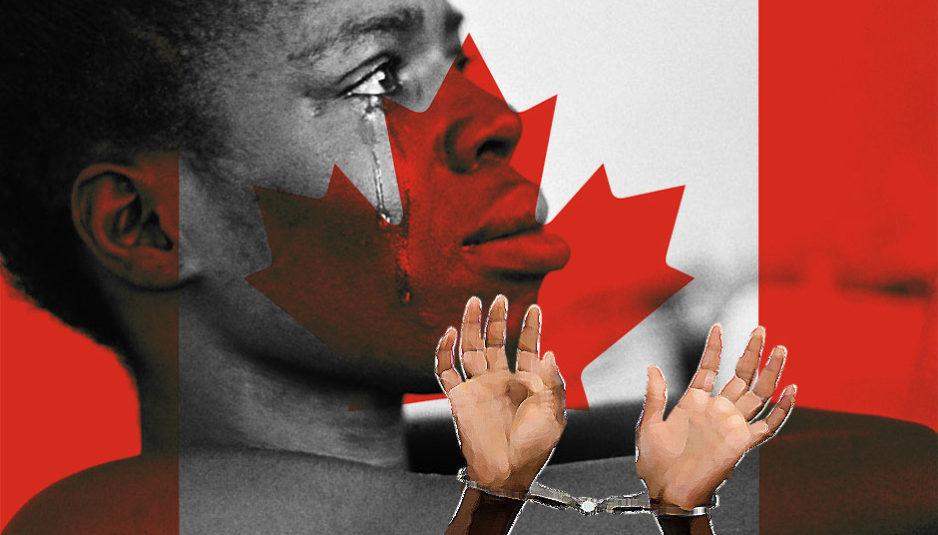 Le Canada a ratifié les principaux traités internationaux relatifs aux droits de l'homme, à l'exception de la Convention internationale sur la protection de tous les travailleurs migrants et des membres de leur famille et du Protocole facultatif se rapportant au Pacte international relatif aux droits économiques, sociaux et culturels.