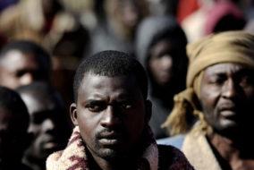 En Afrique, sur une population estimée à 1,3 milliards on dénombre 362 millions d'internautes soit un taux de pénétration de 29% et 168 millions d'utilisateurs de réseaux sociaux avec un taux de pénétration de 14%