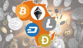 Au cours des douze derniers mois, le marché africain a vu naitre des dizaines de points de vente de Bitcoin et autres cryptomonnaies qui fournissent de nouveaux services de négociation aux consommateurs africains parallèlement au système bancaire déficient.
