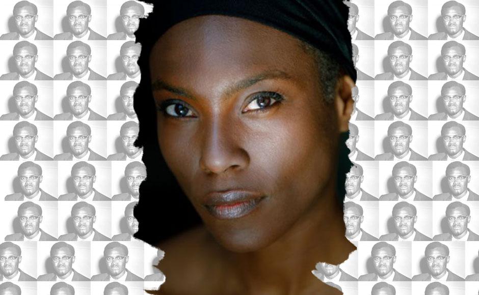 Hélène Bijou ou la dernière danse de Patrice Lumumba