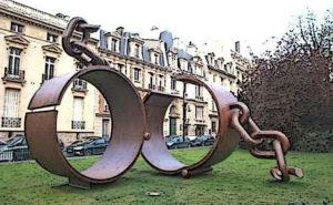 L'association des amis du général Dumas  et Claude Ribbe vous invitent à vous rassembler symboliquement à Paris  Lundi 4 février 2019 à 12 heures 30 précises  devant le monument au général Dumas Place du général-Catroux