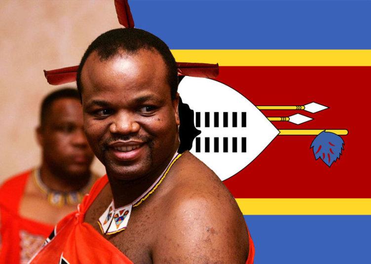 La réforme vise à faire disparaître le passé colonial britannique du pays. Le Swaziland fut un protectorat britannique de 1871 jusqu'à son indépendance le 6 septembre 1968. Il était dirigé par le roi Sobhuza II, qui suspendit la constitution en 1973 parce qu'il pensait que le pacte colonial ne reflétait pas la volonté du peuple. Depuis lors, le roi jouit d'un pouvoir absolu. Son fils, le roi actuel, a régné depuis 1986, en supprimant toute tentative de démocratie multipartite.