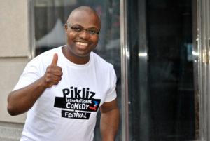 PIKLIZ International Comedy Festival n'est pas qu'un simple festival humoristique, mais c'est aussi une représentation de la diversité culturelle de la ville de Montréal et d'ailleurs.
