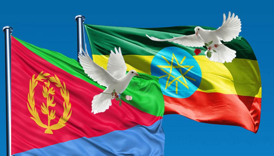 Le secrétaire général des Nations Unies, Antonio Guterres, en visite à Addis-Abeba, la capitale de l'Éthiopie, a déclaré que les récents développements montrent qu'un vent d'espoir souffle sur l'Afrique.