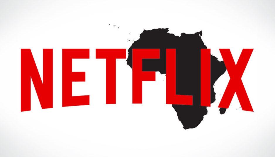Le terme « Nollywood » est un mot-valise associant le « N » de Nigéria et le « ollywood » de Hollywood (suivant le même modèle que l'expression Bollywood : « B » de Bombay et « ollywood » de Hollywood)