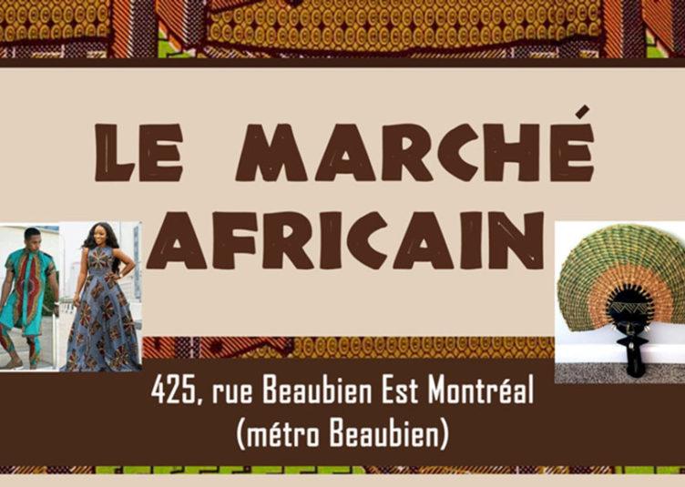 Pour clôturer cet événement unique, le samedi 24 novembre, une soirée bénéfice souper-spectacle sera organisé au profit des initiatives solidaires du Centre Afrika.