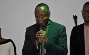Guy Mushagalusa Chigoho