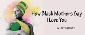 Le Black Theatre Workshop est la plus ancienne compagnie de théâtre noir au Canada et s'engage à refléter la culture et la communauté noires en développant et en donnant de la visibilité aux artistes afro-canadiens.