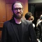 Mathieu Murphy-Perron