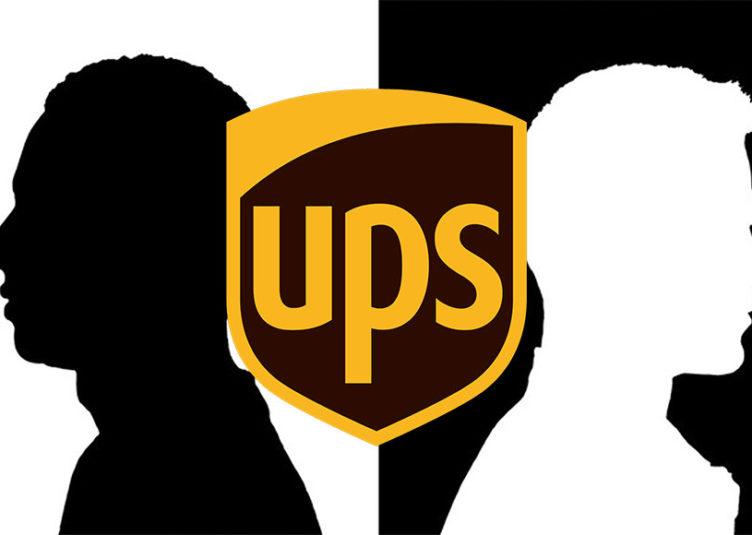 Les responsables d'un centre de distribution UPS aux États-Unis « ont permis, toléré, encouragé et encouragé » une culture de racisme sur le site qui a conduit à des actes racistes et à des décisions d'emploi discriminatoires, selon la plainte.