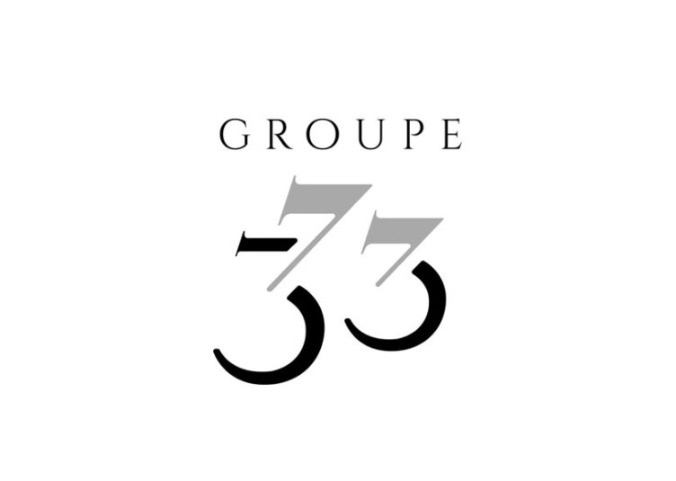 Le Groupe 3737