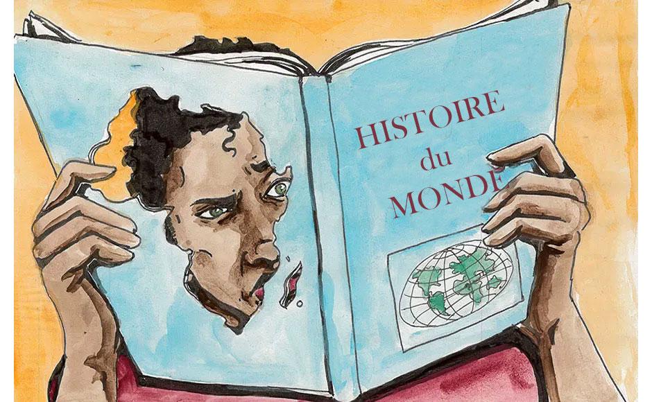 Une Histoire à connaître